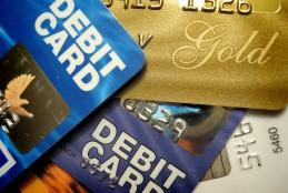 الديون المتعثرة في المصارف الاسلامية الاسباب والمعالجات