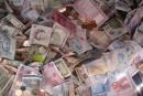 اسعار صرف العملات – 2014.11.26