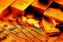 اسعار صرف العملات – 2014.11.25