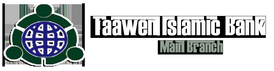 Taawen